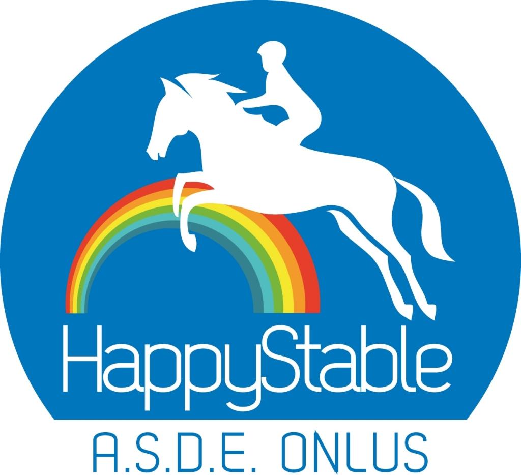 logo ASDE JPG